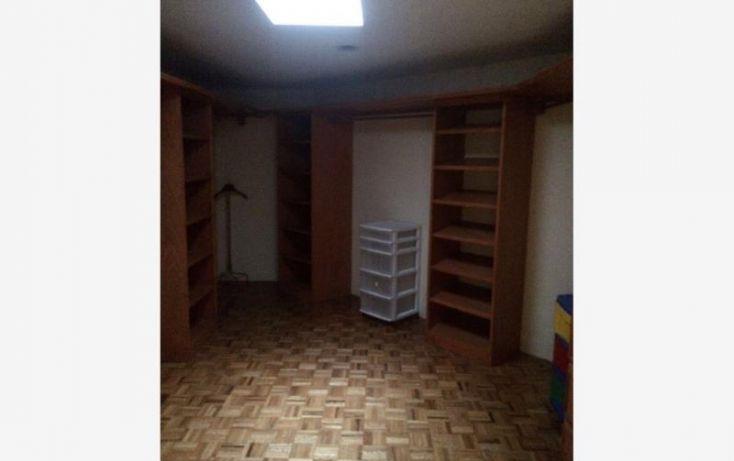 Foto de casa en venta en, las margaritas, torreón, coahuila de zaragoza, 1687290 no 03