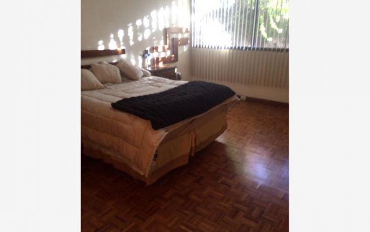 Foto de casa en venta en, las margaritas, torreón, coahuila de zaragoza, 1687290 no 04