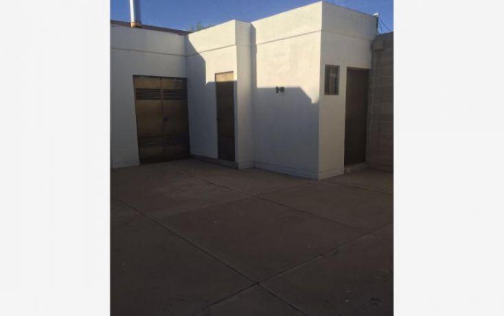 Foto de casa en venta en, las margaritas, torreón, coahuila de zaragoza, 1687290 no 05
