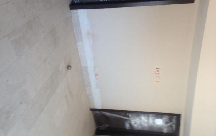 Foto de casa en venta en, las margaritas, torreón, coahuila de zaragoza, 1806078 no 04