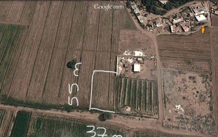 Foto de terreno habitacional en venta en, las margaritas, torreón, coahuila de zaragoza, 2010842 no 01