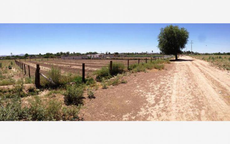 Foto de terreno habitacional en venta en, las margaritas, torreón, coahuila de zaragoza, 2010842 no 04