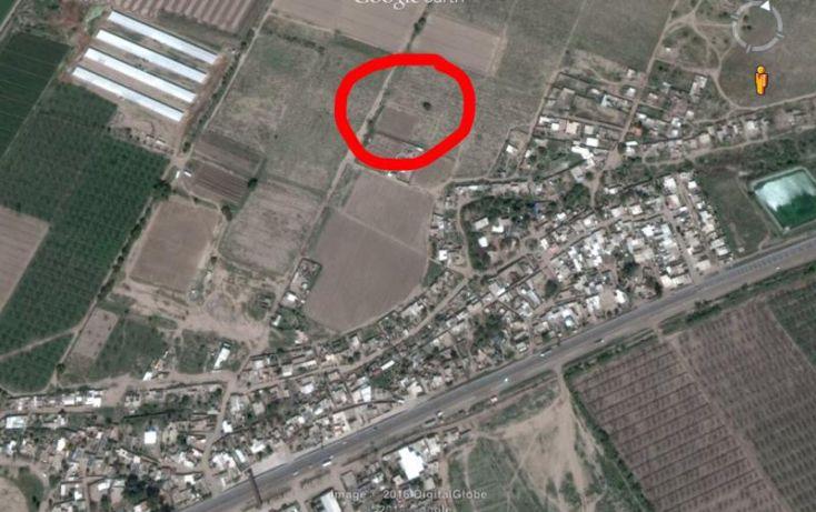 Foto de terreno habitacional en venta en, las margaritas, torreón, coahuila de zaragoza, 2010842 no 05