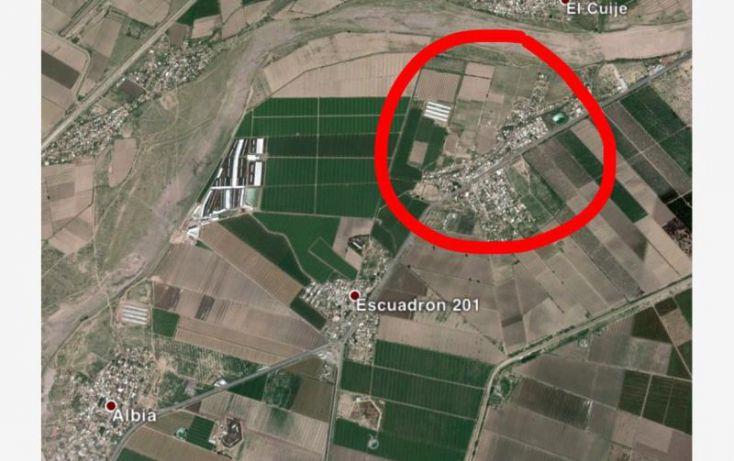 Foto de terreno habitacional en venta en, las margaritas, torreón, coahuila de zaragoza, 2010842 no 06