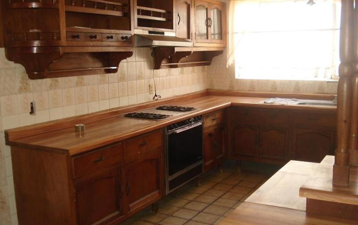 Foto de casa en venta en  , las margaritas, torre?n, coahuila de zaragoza, 388340 No. 02