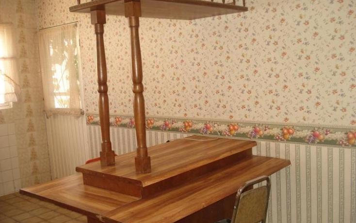 Foto de casa en venta en  , las margaritas, torre?n, coahuila de zaragoza, 388340 No. 03