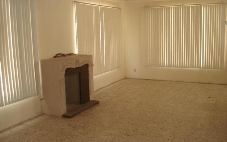 Foto de casa en venta en  , las margaritas, torre?n, coahuila de zaragoza, 388340 No. 04