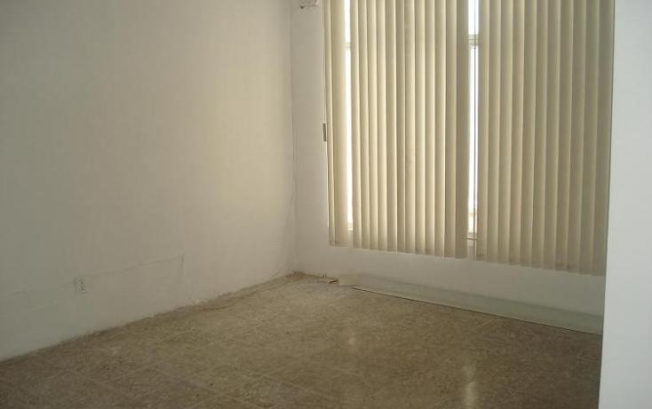 Foto de casa en venta en  , las margaritas, torre?n, coahuila de zaragoza, 388340 No. 05