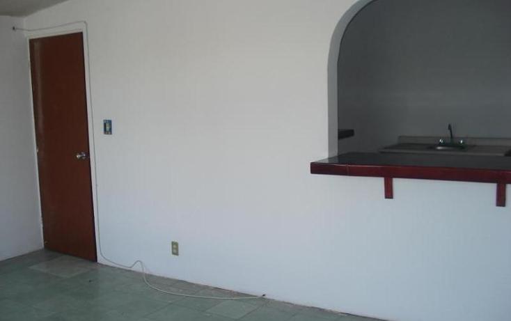 Foto de casa en venta en  , las margaritas, torre?n, coahuila de zaragoza, 388340 No. 06