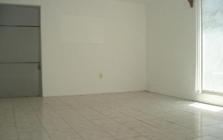 Foto de casa en venta en  , las margaritas, torre?n, coahuila de zaragoza, 388340 No. 07