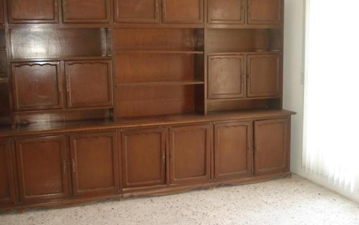 Foto de casa en venta en  , las margaritas, torre?n, coahuila de zaragoza, 388340 No. 08