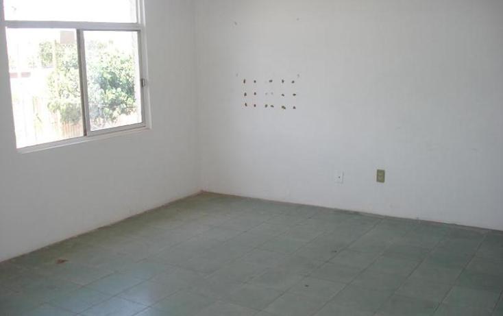 Foto de casa en venta en  , las margaritas, torre?n, coahuila de zaragoza, 388340 No. 10