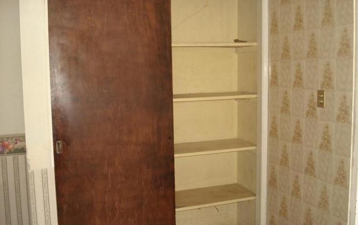 Foto de casa en venta en  , las margaritas, torre?n, coahuila de zaragoza, 388340 No. 11