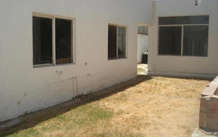 Foto de casa en venta en  , las margaritas, torre?n, coahuila de zaragoza, 388340 No. 14