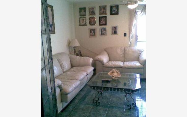 Foto de casa en venta en  , las margaritas, torreón, coahuila de zaragoza, 389838 No. 03