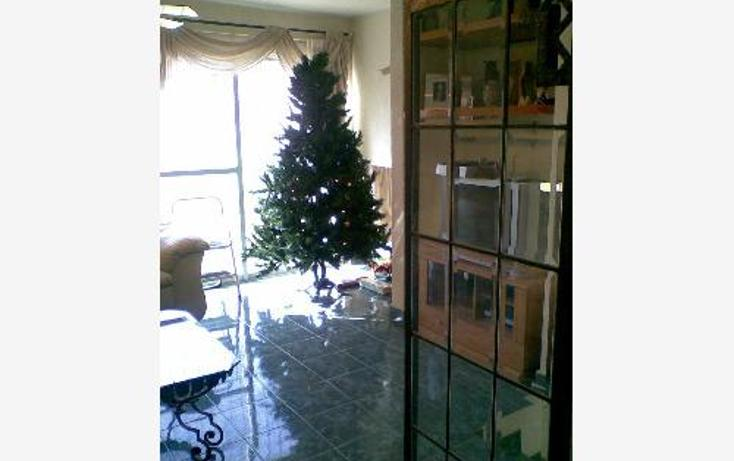 Foto de casa en venta en  , las margaritas, torreón, coahuila de zaragoza, 389838 No. 04