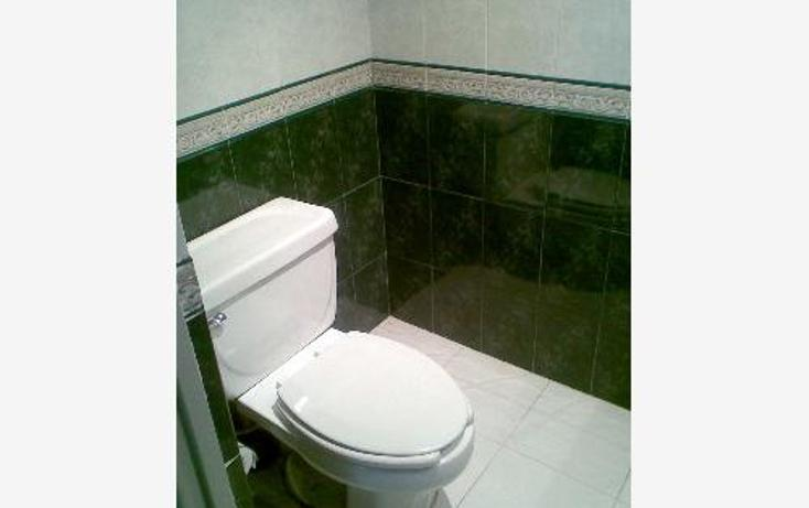 Foto de casa en venta en  , las margaritas, torreón, coahuila de zaragoza, 389838 No. 05