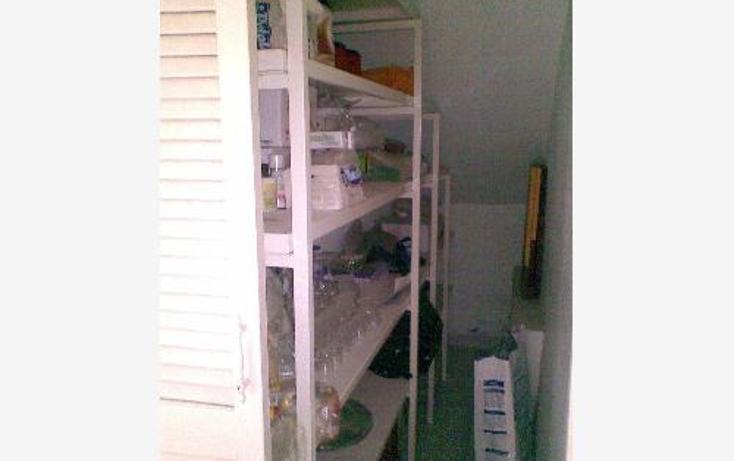 Foto de casa en venta en  , las margaritas, torreón, coahuila de zaragoza, 389838 No. 06