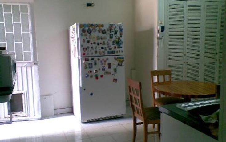 Foto de casa en venta en  , las margaritas, torreón, coahuila de zaragoza, 389838 No. 07