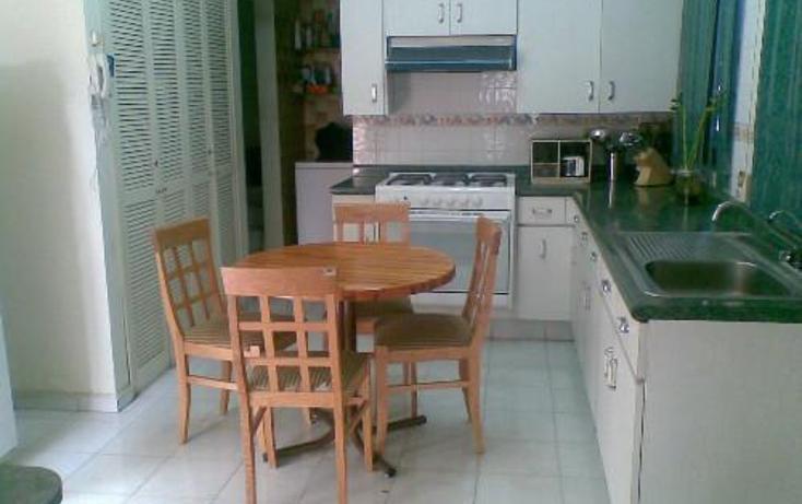 Foto de casa en venta en  , las margaritas, torreón, coahuila de zaragoza, 389838 No. 09