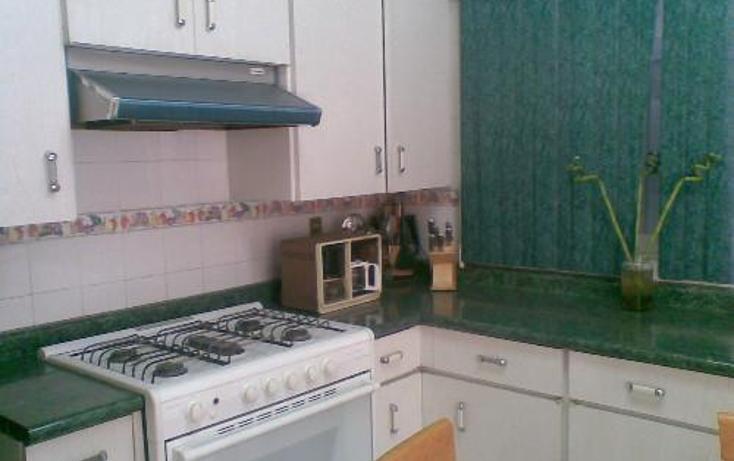Foto de casa en venta en  , las margaritas, torreón, coahuila de zaragoza, 389838 No. 10