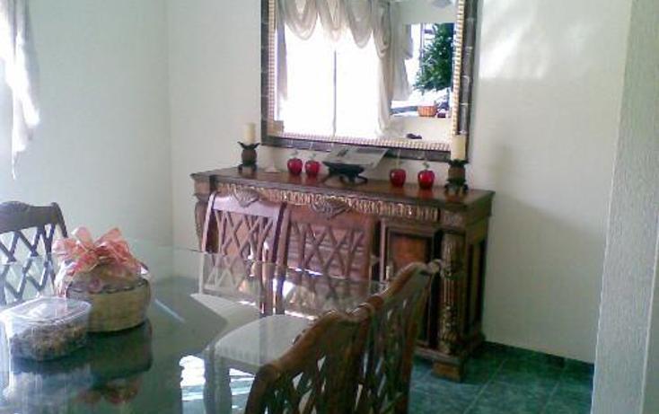Foto de casa en venta en  , las margaritas, torreón, coahuila de zaragoza, 389838 No. 12