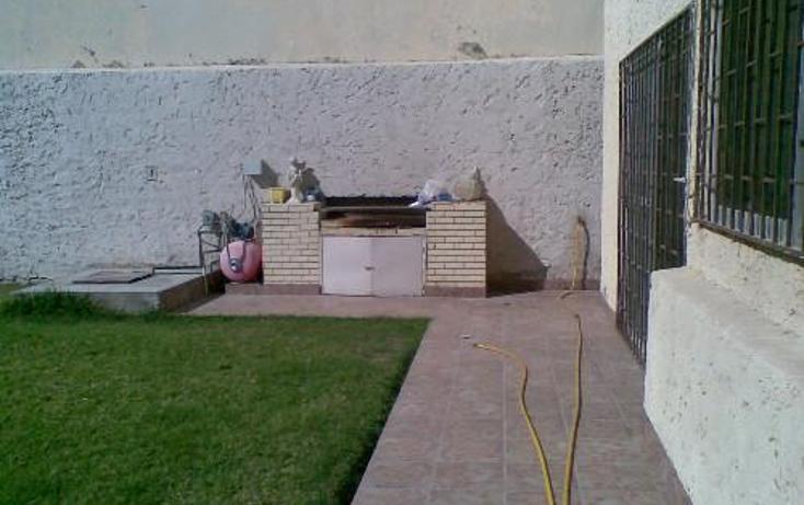 Foto de casa en venta en  , las margaritas, torreón, coahuila de zaragoza, 389838 No. 13