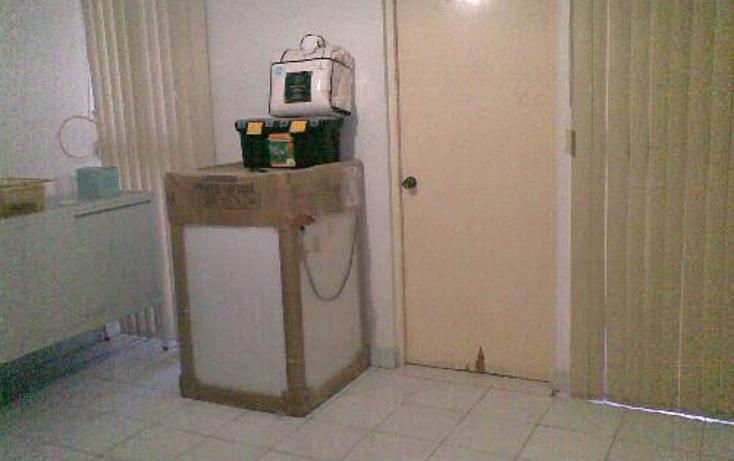 Foto de casa en venta en  , las margaritas, torreón, coahuila de zaragoza, 389838 No. 14