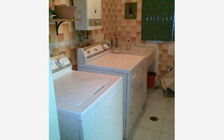 Foto de casa en venta en  , las margaritas, torreón, coahuila de zaragoza, 389838 No. 15