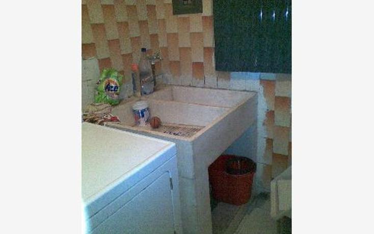 Foto de casa en venta en  , las margaritas, torreón, coahuila de zaragoza, 389838 No. 16