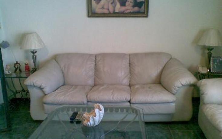Foto de casa en venta en  , las margaritas, torreón, coahuila de zaragoza, 389838 No. 17