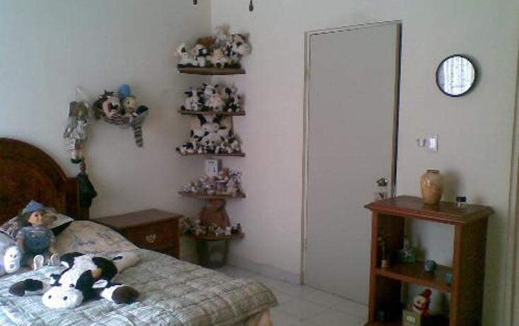 Foto de casa en venta en  , las margaritas, torreón, coahuila de zaragoza, 389838 No. 18