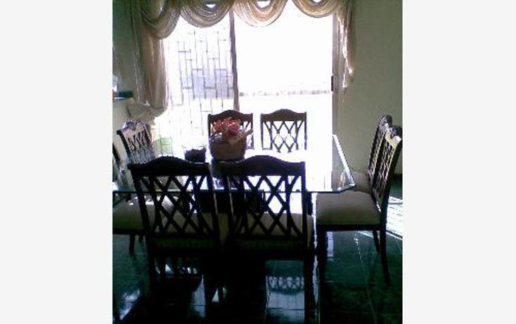 Foto de casa en venta en  , las margaritas, torreón, coahuila de zaragoza, 389838 No. 19