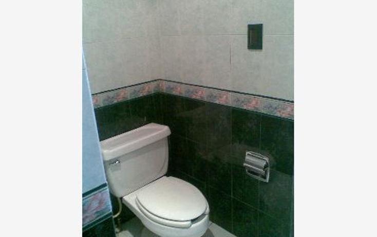 Foto de casa en venta en  , las margaritas, torreón, coahuila de zaragoza, 389838 No. 21