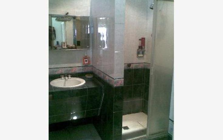 Foto de casa en venta en  , las margaritas, torreón, coahuila de zaragoza, 389838 No. 22