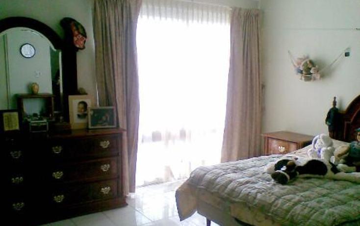 Foto de casa en venta en  , las margaritas, torreón, coahuila de zaragoza, 389838 No. 23