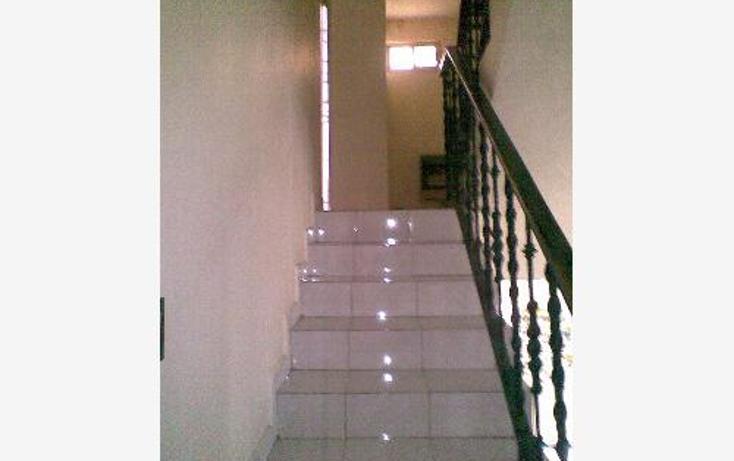 Foto de casa en venta en  , las margaritas, torreón, coahuila de zaragoza, 389838 No. 24