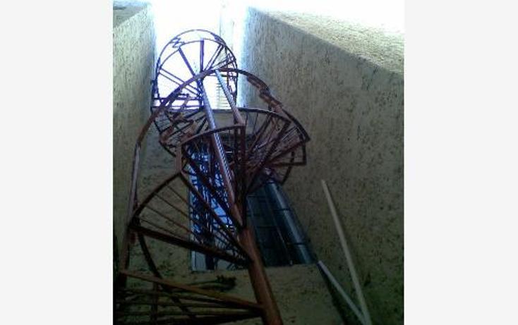 Foto de casa en venta en  , las margaritas, torreón, coahuila de zaragoza, 389838 No. 26