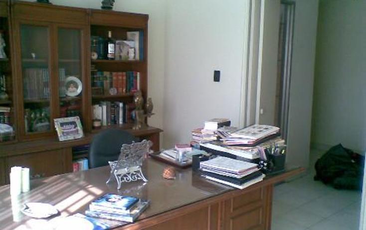 Foto de casa en venta en  , las margaritas, torreón, coahuila de zaragoza, 389838 No. 27