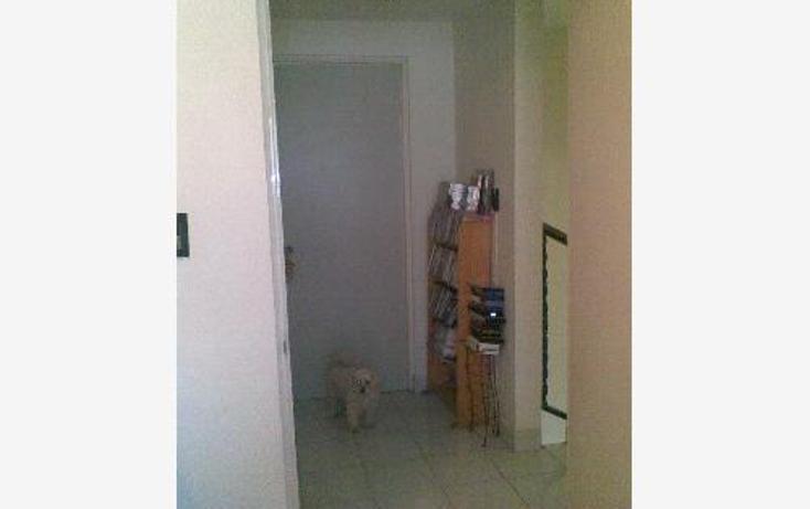 Foto de casa en venta en  , las margaritas, torreón, coahuila de zaragoza, 389838 No. 30