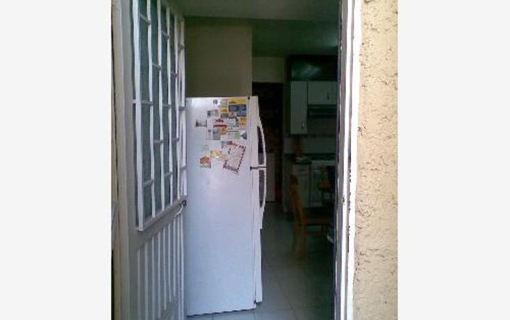 Foto de casa en venta en  , las margaritas, torreón, coahuila de zaragoza, 389838 No. 31