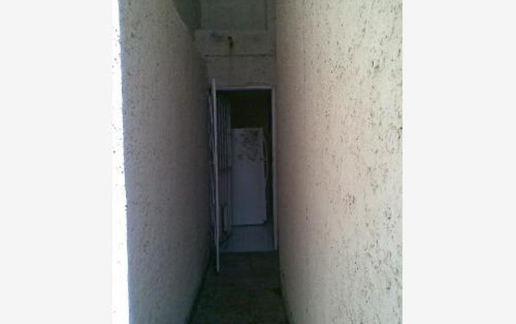 Foto de casa en venta en  , las margaritas, torreón, coahuila de zaragoza, 389838 No. 32