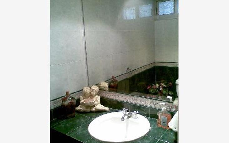Foto de casa en venta en  , las margaritas, torreón, coahuila de zaragoza, 389838 No. 33