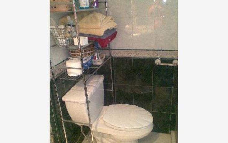 Foto de casa en venta en  , las margaritas, torreón, coahuila de zaragoza, 389838 No. 34