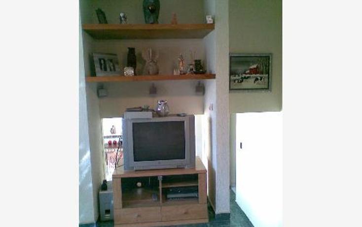 Foto de casa en venta en  , las margaritas, torreón, coahuila de zaragoza, 389838 No. 35
