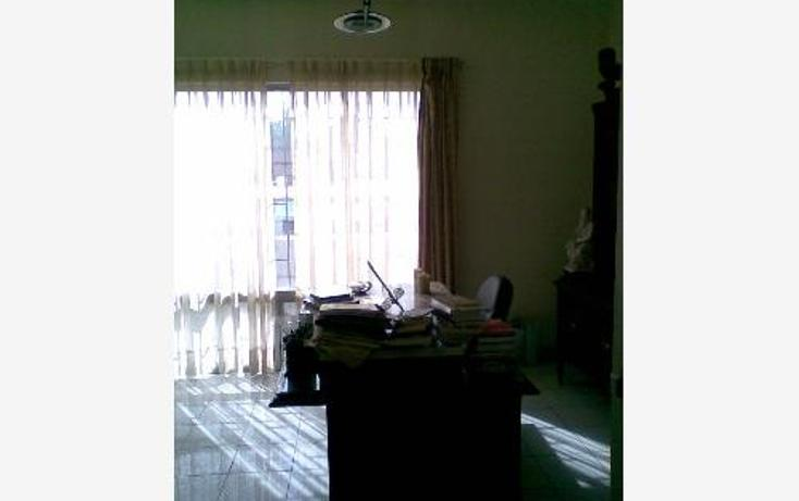 Foto de casa en venta en  , las margaritas, torreón, coahuila de zaragoza, 389838 No. 36