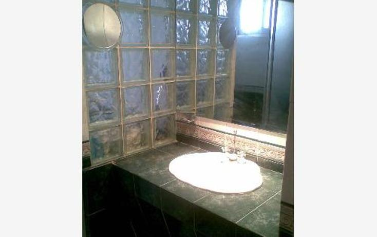 Foto de casa en venta en  , las margaritas, torreón, coahuila de zaragoza, 389838 No. 37