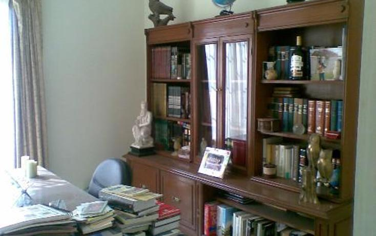 Foto de casa en venta en  , las margaritas, torreón, coahuila de zaragoza, 389838 No. 38