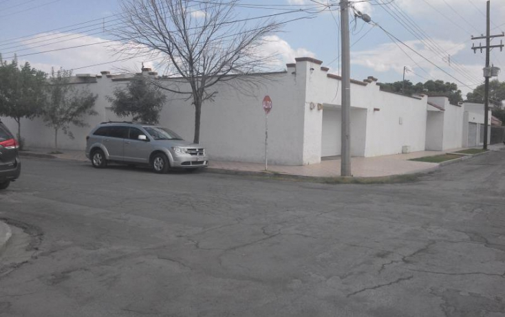 Foto de casa en venta en, las margaritas, torreón, coahuila de zaragoza, 577467 no 01