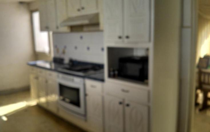 Foto de casa en venta en, las margaritas, torreón, coahuila de zaragoza, 577467 no 03